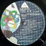 The Alan Parsons Project – I Robot