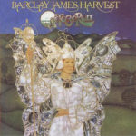Barclay James Harvest – Octoberon