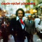 Claude-Michel Schönberg – Claude-Michel Schönberg