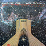 Earth And Fire – Gate To Infinity