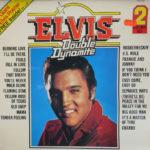 Elvis – Double Dynamite!