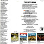 Expression – Untitled