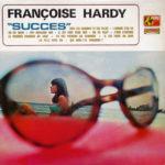 Françoise Hardy – Succes