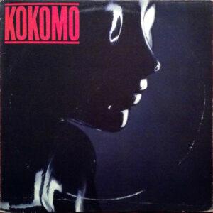 Kokomo – Kokomo