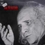 Léo Ferré – La Frime