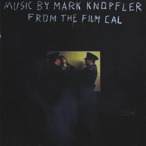 Mark Knopfler – Cal