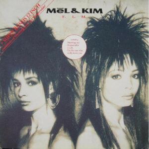 Mel & Kim – F.L.M.