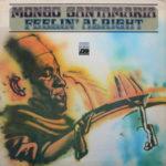 Mongo Santamaria – Feelin' Alright