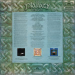 Planxty – The Planxty Collection
