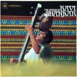 Ravi Shankar – The Genius Of Ravi Shankar
