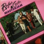 Rufus & Chaka – Masterjam
