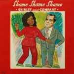 Shirley And Company – Shame Shame Shame