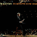 Tom T. Hall – Places I've Done Time
