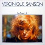 Veronique Sanson – Le Maudit