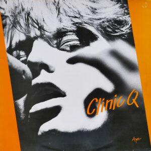 Clinic Q – Aye