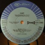 Chet Atkins – Chet