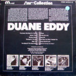 Duane Eddy – Star-Collection