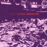 Deep Purple – Listen Learn Read On