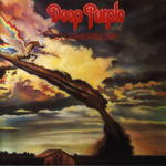 Deep Purple – Stormbringer