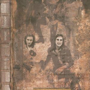 Genesis – Archive 1967-75