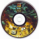 Iron Maiden – Holy Smoke