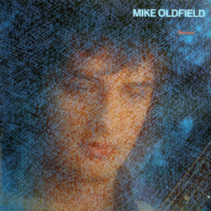 Mike Oldfield – Discovery