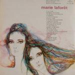 Marie Laforêt – Portrait