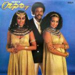 Odyssey – The Best Of Odyssey