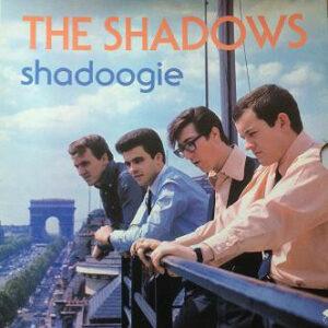 The Shadows – Shadoogie