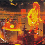 Ten Years After – Recorded Live