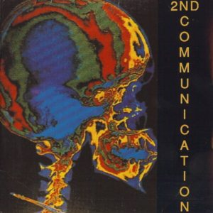 2nd Communication – The Brain That Binds Your Body