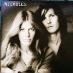 Accomplice – Accomplice