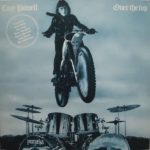 Cozy Powell – Over The Top