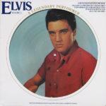 Elvis Presley – A Legendary Performer – Volume 3
