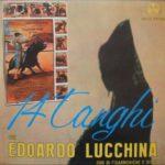 Edoardo Lucchina – 14 Tanghi Con Edoardo Lucchina
