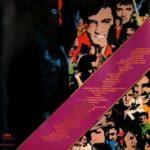 Elvis Presley – Elvis's 40 Greatest