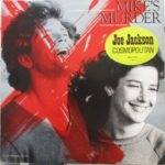 Joe Jackson – Mike's Murder (The Motion Picture Soundtrack)