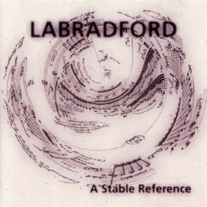 Labradford – A Stable Reference