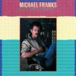 Michael Franks – Passionfruit