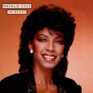 Natalie Cole – I'm Ready