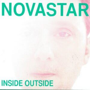 Novastar (2) – Inside Outside