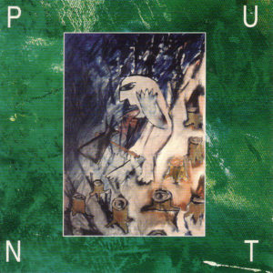Fratsen – P.U.N.T.