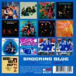Shocking Blue – The Blue Box