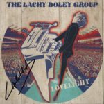 The Lachy Doley Group – Lovelight