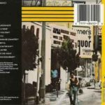 More Images  The Sweet – Desolation Boulevard