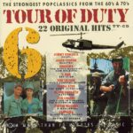 Various – Tour Of Duty 6