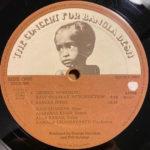 Various – The Concert For Bangla Desh