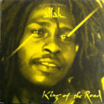 Prince Allah – King Of The Road