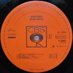 Miles Davis – Sorcerer