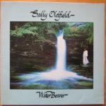 Sally Oldfield – Water Bearer